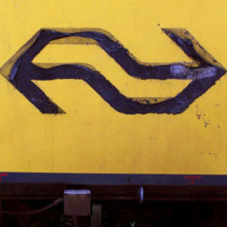 ns-logo-aangetast