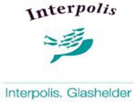 Interpolis_logo