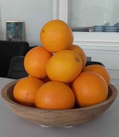 Eetsinaasappelen-2