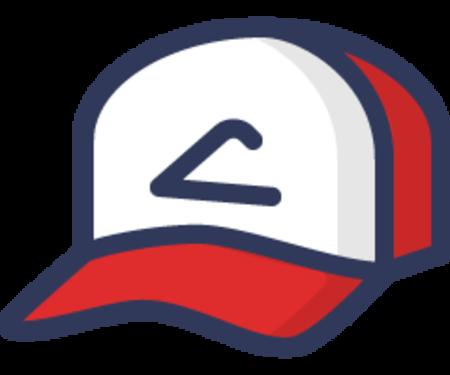 Ash-Hat