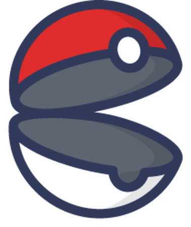 Open-Pokeball