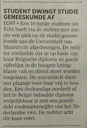 Echt-3