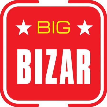 Big Bizar