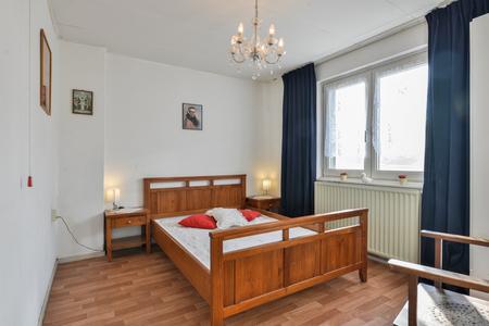Slaapkamer voor