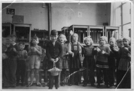 Kleuterschool-1 (2)